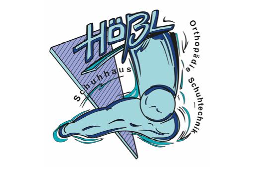 jh_hp_logos4