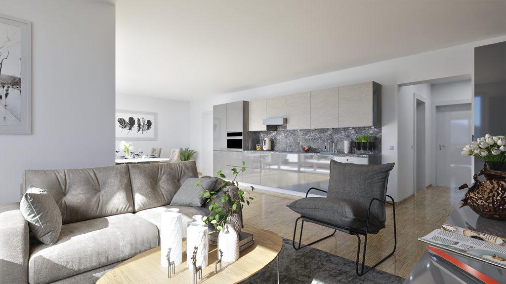 Lindner-und-Partner_top6-wohnzimmer