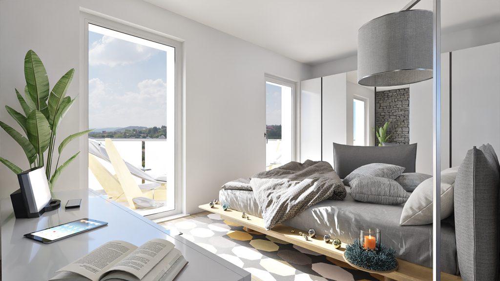 Lindner-und-Partner_top7-Schlafzimmer