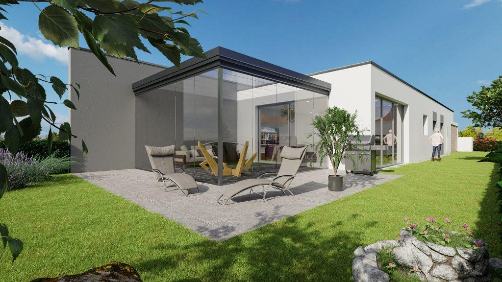 Projekt-Stoob_Sommerhaus-gmbh-außenansicht-garten