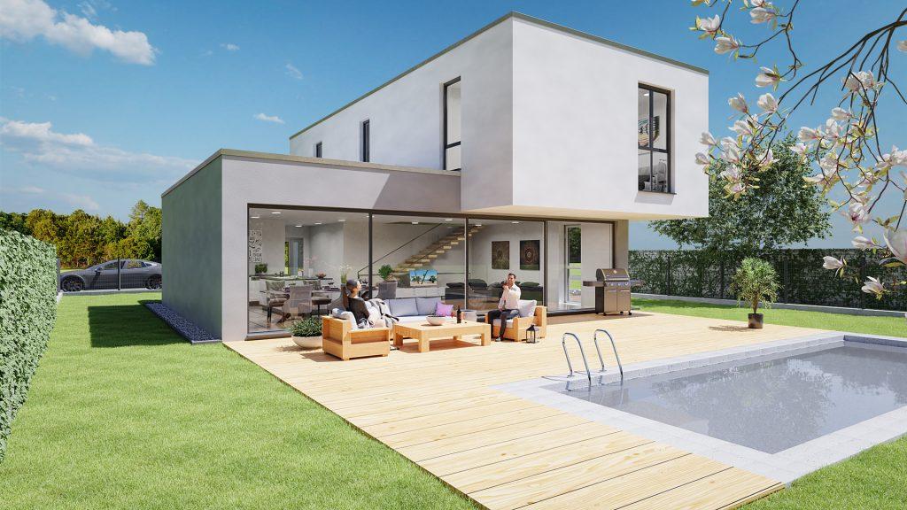 Projekt-velm_ConceptImmo_Außenansicht-Garten.