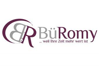 logo_bueromy