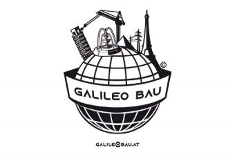 logo_galileo
