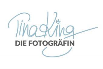 logo_tinaking