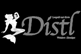 distl-logo