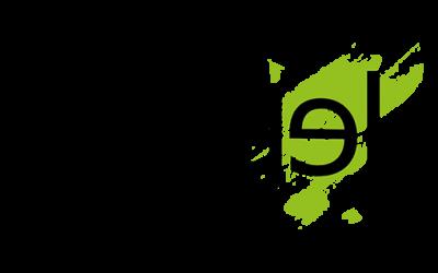dungel-logo