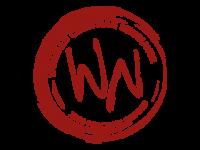 jh_hp_logos6