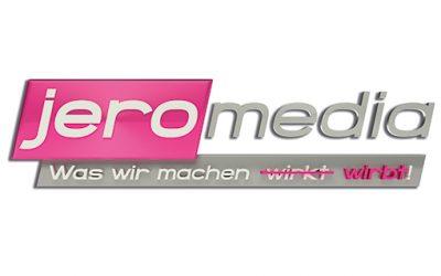 logo_jeromedia
