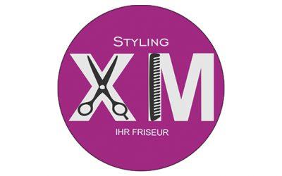 logo_xm